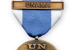UNAMA Afganistan