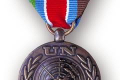 UNCRO 1995-1996