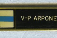 YK0541