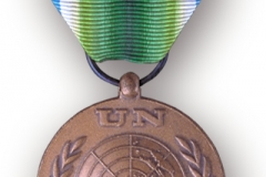 UNIPOM-1965-1966