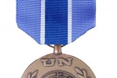 UNMIK